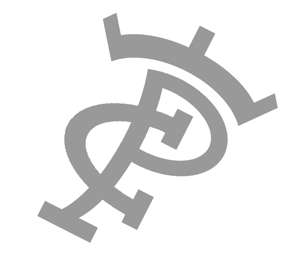 Fonddelcampo 1